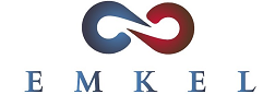 Emkel Travel - Havalimanı Transfer Hizmeti